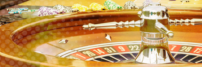 casinosgameonline.com