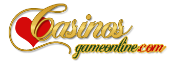 casinosgameonline.com